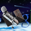 Google Doodles that are out of this world - photo 17