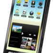 Archos floods Android tablet market with 5 new models starting at £99 - photo 12