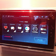 EXCLUSIVE: Toshiba Folio 100 makes IFA appearance as Toshiba Places debuts - photo 1