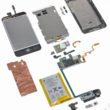 iPod touch 4G teardown treatment - photo 3