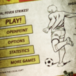APP OF THE DAY - Flick Kick Football (iPhone) - photo 6