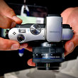Samsung NX100 hands on - photo 18