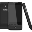 HTC beats Apple to the white phone punch - photo 4