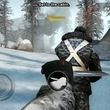 APP OF THE DAY - Modern Combat 2: Black Pegasus (iPhone) - photo 6