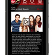 Nokia N8 comes to Virgin Media - preloaded with VM Player app - photo 2