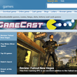 MSN channels in for gamers - photo 2