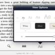 APP OF THE DAY: Amazon Kindle (iPad) - photo 3
