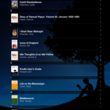 APP OF THE DAY: Amazon Kindle (iPad) - photo 6