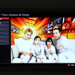 Samsung Internet@TV AceTrax app hands-on - photo 7