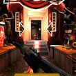 APP OF THE DAY - Rage HD (iPad / iPhone / iPod touch) - photo 7