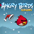App-vent Calendar - day 2: Angry Birds Seasons (iPad / iPhone / iPod touch / Android) - photo 3