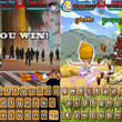 Chillingo previews its forthcoming iOS games line-up - photo 12