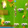 Chillingo previews its forthcoming iOS games line-up - photo 7
