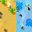 Chillingo previews its forthcoming iOS games line-up - photo 8