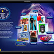 App-vent Calendar - day 16: Guinness World Records: At Your Fingertips (iPad) - photo 4