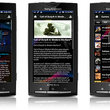 Sony PlayStation app for iPhone and Android confirmed - photo 2