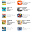 EA App Store sale means iOS domination - photo 2