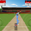 iPhone Stick Cricket spins into the App Store - photo 4