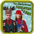 App-vent Calendar - day 21: Christmas Sweater-izer - photo 1