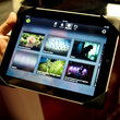 Boxee for iPad app hands-on - photo 4