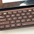 Asus Eee Pad Slider pictures and hands-on - photo 2
