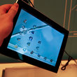 Asus Eee Pad Slider pictures and hands-on - photo 9