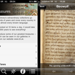 APP OF THE DAY - British Library: Treasures (iOS and Android) - photo 5