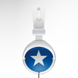 Japanese inspired Mix-Style headphones get UK launch - photo 5