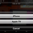 iOS 4.3 - all the details from the developer drop - photo 3