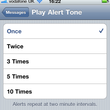 iOS 4.3 - all the details from the developer drop - photo 4