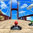 The best Nintendo 3DS launch games - photo 12