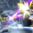 The best Nintendo 3DS launch games - photo 14