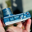 Panasonic Lumix DMC-TZ20 hands-on - photo 13