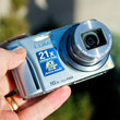 Panasonic Lumix DMC-TZ20 hands-on - photo 14