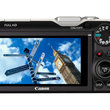 Canon PowerShot fires in two compact super-zooms - photo 12