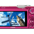 Canon PowerShot fires in two compact super-zooms - photo 14