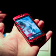 Sony Ericsson Xperia Neo finally confirmed, we go hands-on - photo 1