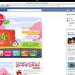 APP OF THE DAY: Angry Birds Seasons review (iPad / iPhone / iPod touch / Android) - photo 15