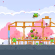 APP OF THE DAY: Angry Birds Seasons review (iPad / iPhone / iPod touch / Android) - photo 7