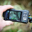 Pentax Optio WG1 hands-on - photo 16