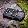 Pentax Optio WG1 hands-on - photo 24
