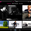 BBC iPlayer for iPad hands-on - photo 10