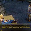 APP OF THE DAY: Sacred Odyssey: Rise of Ayden HD review (iPad) - photo 12