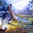 APP OF THE DAY: Sacred Odyssey: Rise of Ayden HD review (iPad) - photo 2
