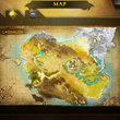 APP OF THE DAY: Sacred Odyssey: Rise of Ayden HD review (iPad) - photo 7
