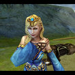 APP OF THE DAY: Sacred Odyssey: Rise of Ayden HD review (iPad) - photo 9