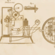 Google Doodle celebrates Thomas Edison - photo 1
