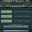 Speedball 2: Evolution iPad / iPhone hands-on - photo 8