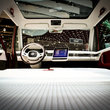 The cars of the 2011 Geneva motor show - photo 18