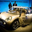 The cars of the 2011 Geneva motor show - photo 34